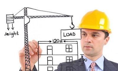 洛阳一级建造师考试培训班