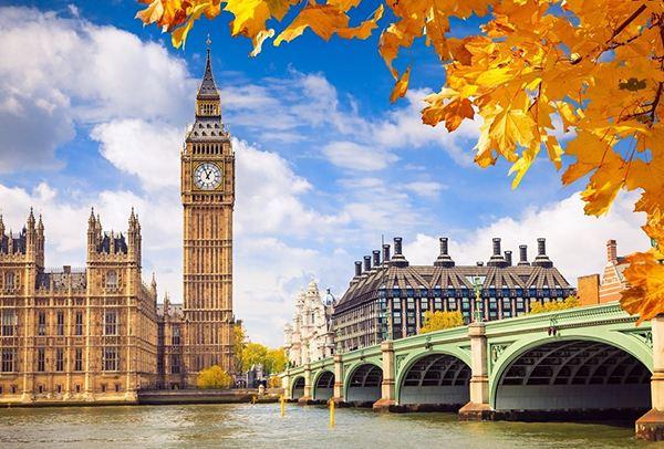 河南去英国留学怎么样?英国留学的优点和缺点对比分析
