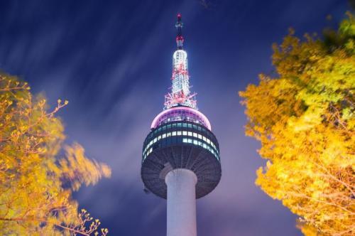 韩国留学有哪些好处和弊端?