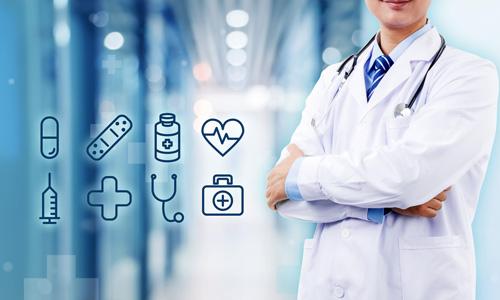 优路教育健康管理师课程
